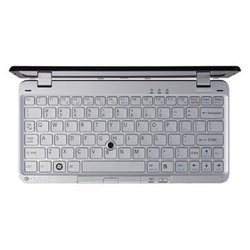 "sony vaio vgn-p19vrn (atom z520 1330 mhz/8.0""/1600x768/2048mb/64.0gb/dvd нет/wi-fi/bluetooth/win vista business)"