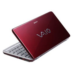 "sony vaio vgn-p11zr (atom z520 1330 mhz/8.0""/1600x768/2048mb/60.0gb/dvd нет/wi-fi/bluetooth/win vista hp)"