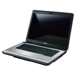 "toshiba satellite l300-1c6 (core 2 duo t5800 2000 mhz/15.4""/1280x800/3072mb/160.0gb/dvd-rw/wi-fi/win vista hp)"