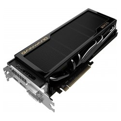 gainward geforce gtx 570 750mhz pci-e 2.0 1280mb 3900mhz 320 bit 2xdvi hdmi hdcp phantom