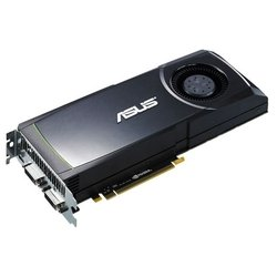 ���� asus geforce gtx 580 782mhz pci-e 2.0 1536mb 4008mhz 384 bit 2xdvi mini-hdmi hdcp