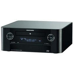 ��������� marantz melody movie (mer803)
