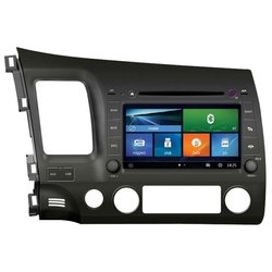 farcar s90 honda civic на windows (k044)