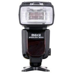 Meike MK910 for Nikon