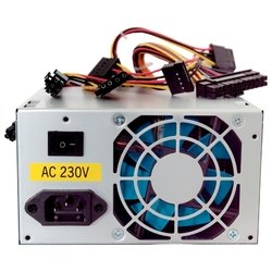 PowerCool ATX 80mm 400W OEM
