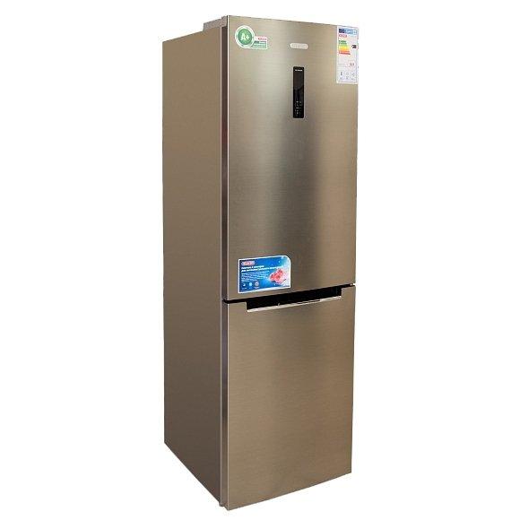 холодильник юрюзань 210 инструкция - фото 4