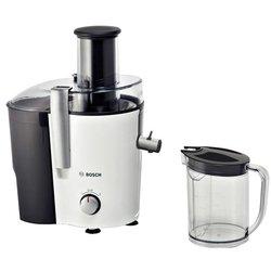 Bosch MES25A0 (черно-белый)