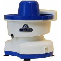 Соковыжималка Нептун КАЖИ.332215.001 с емкостью (голубой)