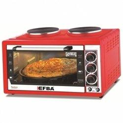 EFBA 5005 (�������)