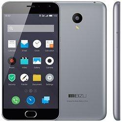 Meizu M2 mini M578H (�����) :