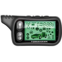 Tomahawk SL 950