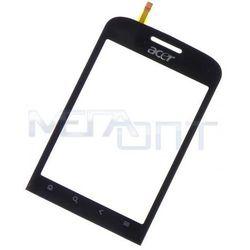 �������� ��� Acer E110 (11058)