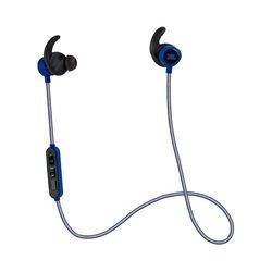 JBL Reflect Mini Bluetooth (синий)