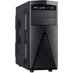 3Cott 3006B 500W Black (черный)