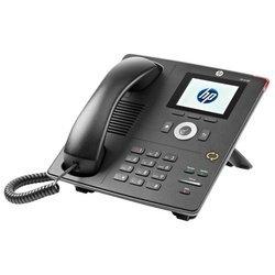 HP 4120 (J9766C) (черный)