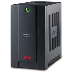 apc back-ups 800va with avr (bx800li)