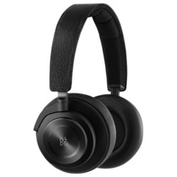 Bang & Olufsen BeoPlay H7 (черный)