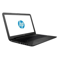 "hp 15-ac094ur (intel pentium n3700 1600 mhz/15.6""/1366x768/4.0gb/1000gb/dvd-rw/intel gma hd/wi-fi/bluetooth/dos)"