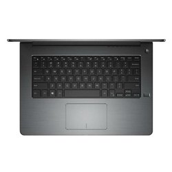 "dell vostro 5459 (intel core i7 6500u 2500 mhz/14.0""/1366x768/8.0gb/1000gb/dvd нет/nvidia geforce 930m/wi-fi/bluetooth/linux)"