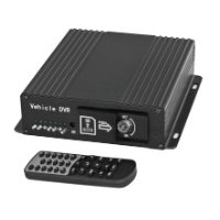 proline pr-mr7204 sd