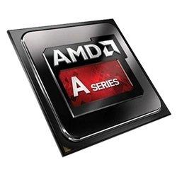 AMD A8-7500 Kaveri (FM2+, L2 4096Kb) OEM