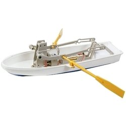 Конструктор Row Boat Kit (Tamiya 70114-000) (RC8441)