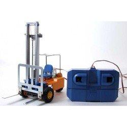 ����������� Forklift (Tamiya 70115-000) (RC8440)