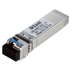 D-Link DEM-436XT-BXD/A1A PROJ