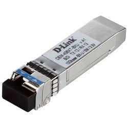 D-Link DEM-436XT-BXU/A1A PROJ