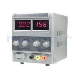 Блок питания Yaxun PS-1502DD (11334)