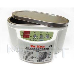 Ультразвуковая ванна YAXUN YX-3560 (7075)