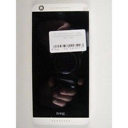 Дисплей для HTC Desire 626 с тачскрином в рамке (CT4F1943FPC-A2-E) (97017) (белый)