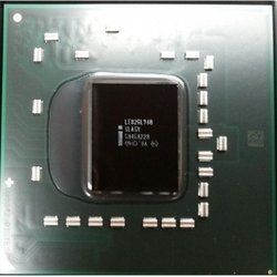��������� �������� ���� intel le82gl960 (top-sla5v)