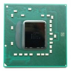 Северный мост Intel LE82GM965 (TOP-SLA5T)