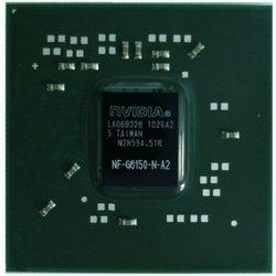 �������� ���� nVidia NF-G6150-N-A2 BGA (TOP-NF-G6150-N-A2)