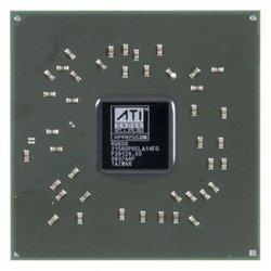�������� ���� ATI AMD Radeon IGP RD600 (TOP-215RDP6CLA14FG(08))