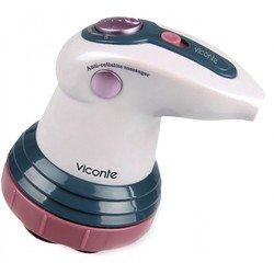 Viconte VC-501