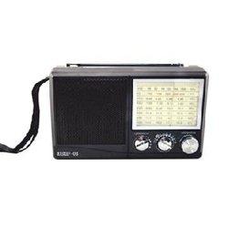 Радиоприемник Эфир-03