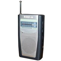 Радиоприемник Эфир-08