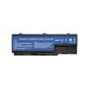 Аккумулятор для ноутбука Acer Aspire 5520, 5720, 5739, 5920, 5930, 6530, 6920, 6930 (AC5920) - Аккумулятор для ноутбукаАккумуляторы для ноутбуков<br>Аккумулятор для ноутбука - это современная, компактная и легкая аккумуляторная батарея, которая обеспечивает Ваше устройство энергией в любых условиях.<br>