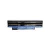 Аккумулятор для ноутбука Acer Aspire One D255, D260, 522, 722 (522) - Аккумулятор для ноутбукаАккумуляторы для ноутбуков<br>Аккумулятор для ноутбука - это современная, компактная и легкая аккумуляторная батарея, которая обеспечивает Ваше устройство энергией в любых условиях.<br>