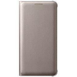 �����-������ ��� Samsung Galaxy A3 (2016) A310 (Flip Wallet EF-WA310PFEGRU) (����������)
