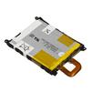 Аккумулятор для Sony Xperia Z1 C6903 (LIS1525ERPC 0L-00002159) - АккумуляторАккумуляторы для мобильных телефонов<br>Аккумулятор рассчитан на продолжительную работу и легко восстанавливает работоспособность после глубокого разряда. Емкость аккумулятора 3000 мАч.<br>