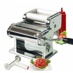 Машинка для приготовления пасты и равиоли TK 0094
