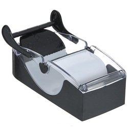 Машинка для приготовления роллов ЭДО TK 0044