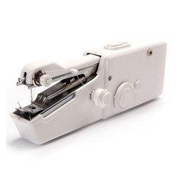 Машинка швейная МАЛЮТКА TD 0240