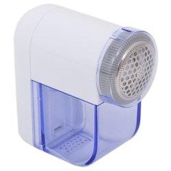 Машинка для снятия катышков SMILE MC-3102