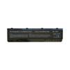 Аккумулятор для ноутбука Asus N45, N55, N75 (N55) - Аккумулятор для ноутбукаАккумуляторы для ноутбуков<br>Аккумулятор для ноутбука - это современная, компактная и легкая аккумуляторная батарея, которая обеспечивает Ваше устройство энергией в любых условиях.<br>