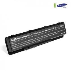 Аккумулятор для ноутбука Asus N45, N55, N75 (N55)