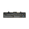 Аккумулятор для ноутбука Dell Inspiron 1525, 1526, 1545, 1546, 1750, Vostro 500 (1525) - Аккумулятор для ноутбукаАккумуляторы для ноутбуков<br>Аккумулятор для ноутбука - это современная, компактная и легкая аккумуляторная батарея, которая обеспечивает Ваше устройство энергией в любых условиях.<br>